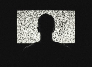 how to stop watching tv