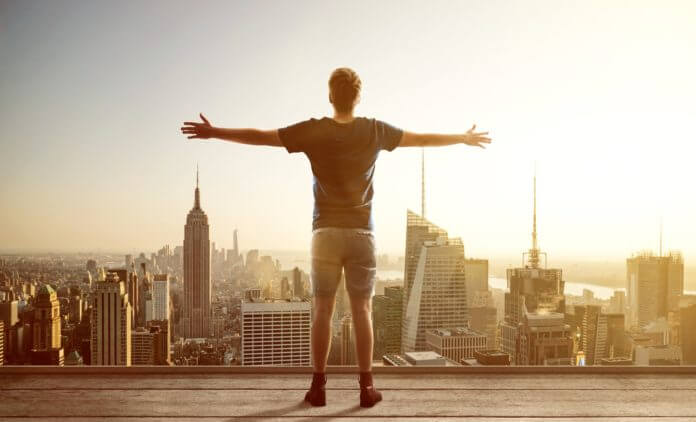 How to Cultivate Positive Thinking Habits