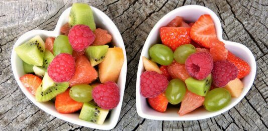 Which Fruit Combinations To Avoid