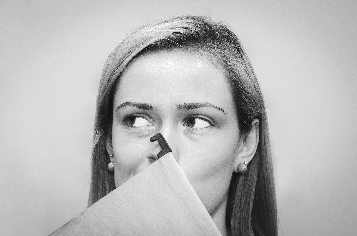 20 Tips On How To Overcome Shyness And Social Anxiety