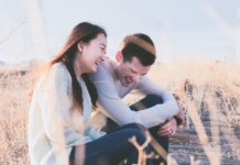 how to improve communication in relationship
