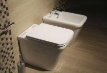 How To Use Bidet Toilet Seat