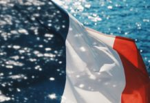 how to learn french language at home