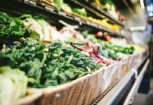 what not to buy at the grocery store