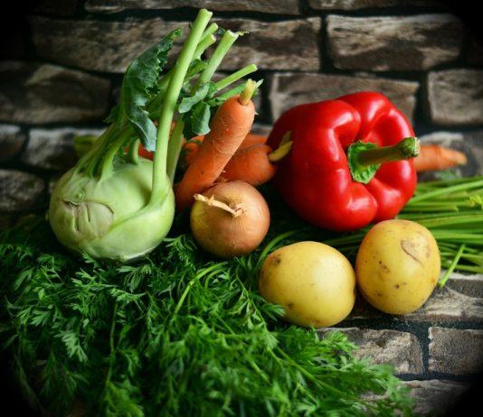 health benefits og kohlrabi