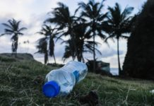 how to use less plastic in daily life
