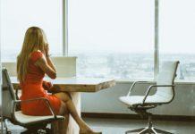 ways to improve productivity