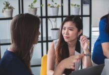 how to become active listener