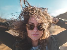 how to overcome insecurities and low self esteem