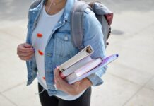 how to be smart student in school