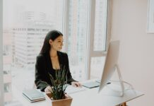 how to be a successful woman entrepreneur
