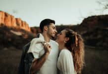 how to be more emotional in a relationship